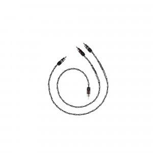 Kimber Kable SSSE 114 - 0.5m