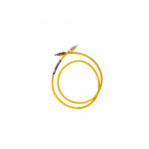 Kimber Kable V21 - 0.5m