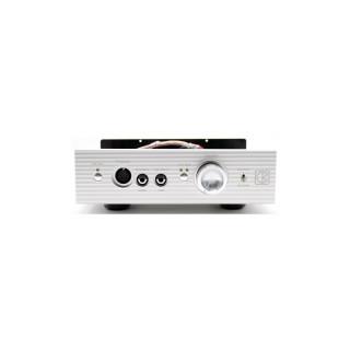 Kinki Studio VISION THR-1 srebrny - wzmacniacz słuchawkowy