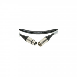 KLOTZ AES3HK0100 kabel...