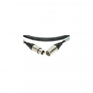 KLOTZ AES3HK0500 kabel...