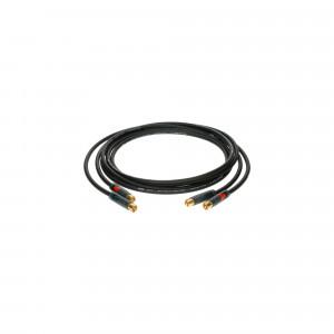 KLOTZ ALN006 kabel audio...