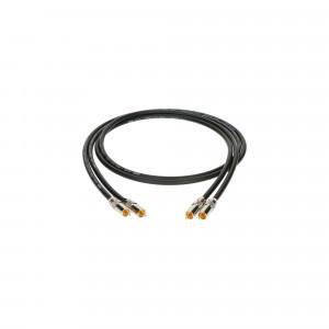 KLOTZ ALP015 kabel...