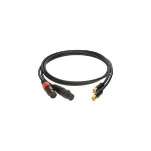 KLOTZ AL-RF0300 kabel audio...