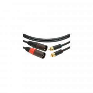 KLOTZ AL-RM0030 kabel audio...