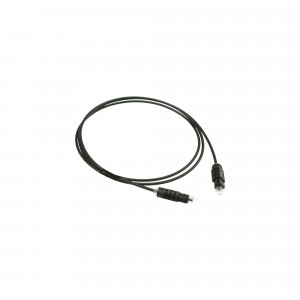 KLOTZ FO05TT kabel TOSLINK...