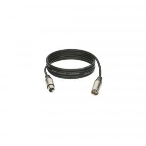 KLOTZ GREYHOUND GRG1FM03.0 kabel mikrofonowy z XLR - 3m