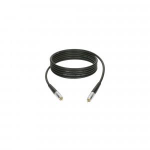 KLOTZ SPDIX3.0SW kabel...