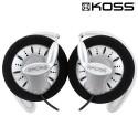 KOSS KSC75T