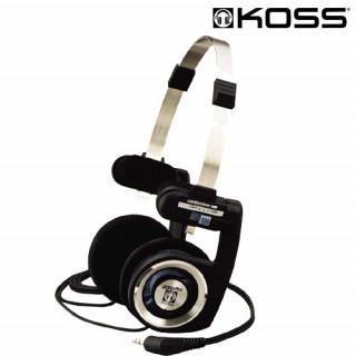 KOSS Porta Pro