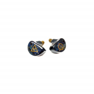 Lime Ears AETHER R (Universal Fit)