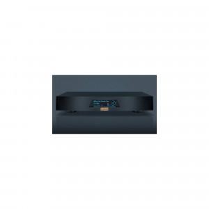 Lumin S1 czarny - odtwarzacz strumieniowy i plików