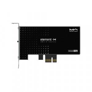 Matrix Audio Element H PCIe...