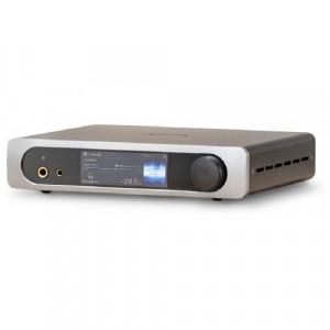 Matrix Audio Mini i Pro 3