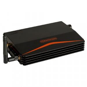 Monitor Audio Amplifier IA40-3