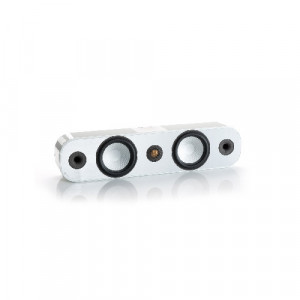 Monitor Audio Apex A40...