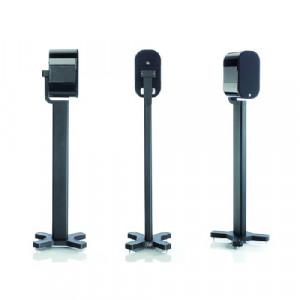 Monitor Audio Apex Stand...
