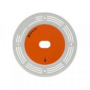 Monitor Audio CFB3-R - 1szt.