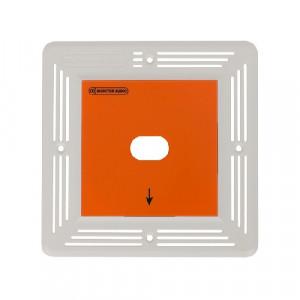 Monitor Audio CFB3-SQ - 1szt.