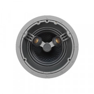 Monitor Audio Core C380-FX...