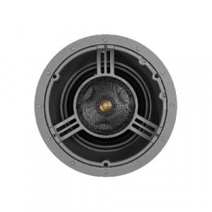 Monitor Audio Core C380-IDC