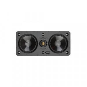 Monitor Audio Core W150-LCR...