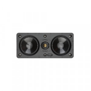 Monitor Audio Core W150-LCR