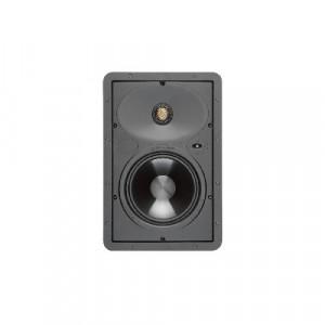 Monitor Audio Core W165 -...