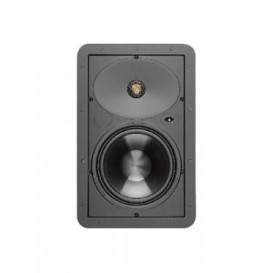 Monitor Audio Core W180