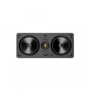 Monitor Audio Core W250-LCR...