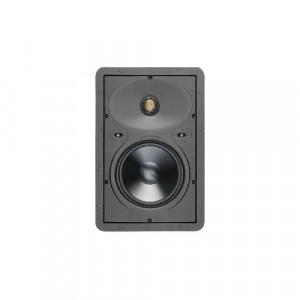 Monitor Audio Core W265 -...
