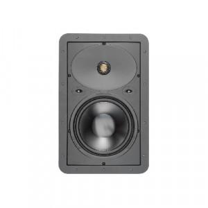 Monitor Audio Core W280