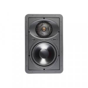 Monitor Audio Core W280-IDC...