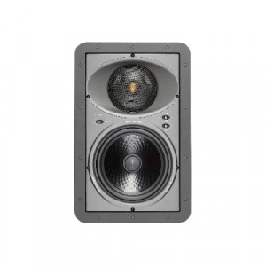 Monitor Audio Core W380-IDC...