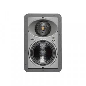 Monitor Audio Core W380-IDC