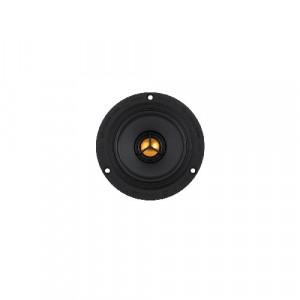 Monitor Audio Flush Fit CF230