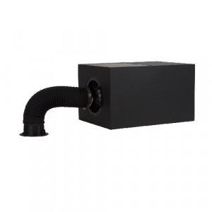 Monitor Audio ICS-8 - 1szt.