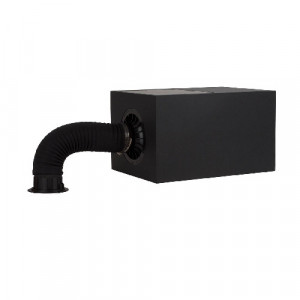 Monitor Audio ICS-8