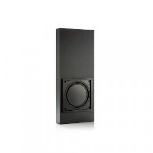 Monitor Audio IWB-10 - 1szt.