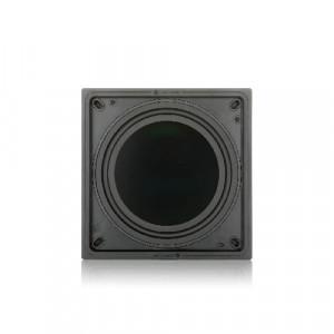 Monitor Audio IWS-10 - 1szt.