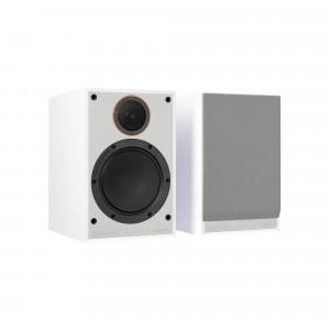 Monitor Audio Monitor 100 White - 1szt.