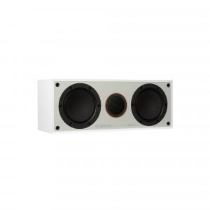 Monitor Audio Monitor C150...
