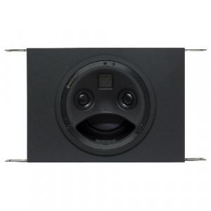 Monitor Audio PLIC-BOX II