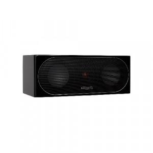 Monitor Audio Radius 200...