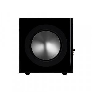 Monitor Audio Radius 380 High Gloss Black