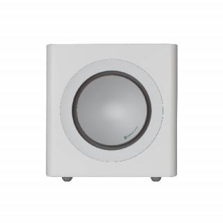 Monitor Audio Radius 380 Satin White