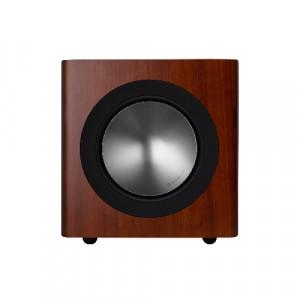 Monitor Audio Radius 380...