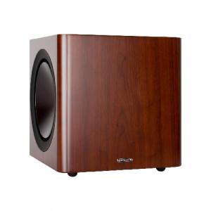 Monitor Audio Radius 390...
