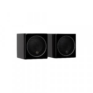 Monitor Audio Radius 45 High Gloss Black - 1szt.