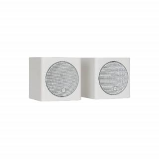 Monitor Audio Radius 45 Satin White - 1szt.